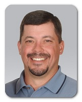 Collins Fulcher - Authorized Agent - BCBSNC Store in Greensboro NC