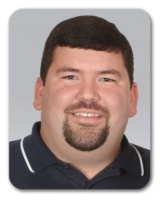 Ryan Kauffman - Authorized Agent - BCBSNC Store in Greensboro NC